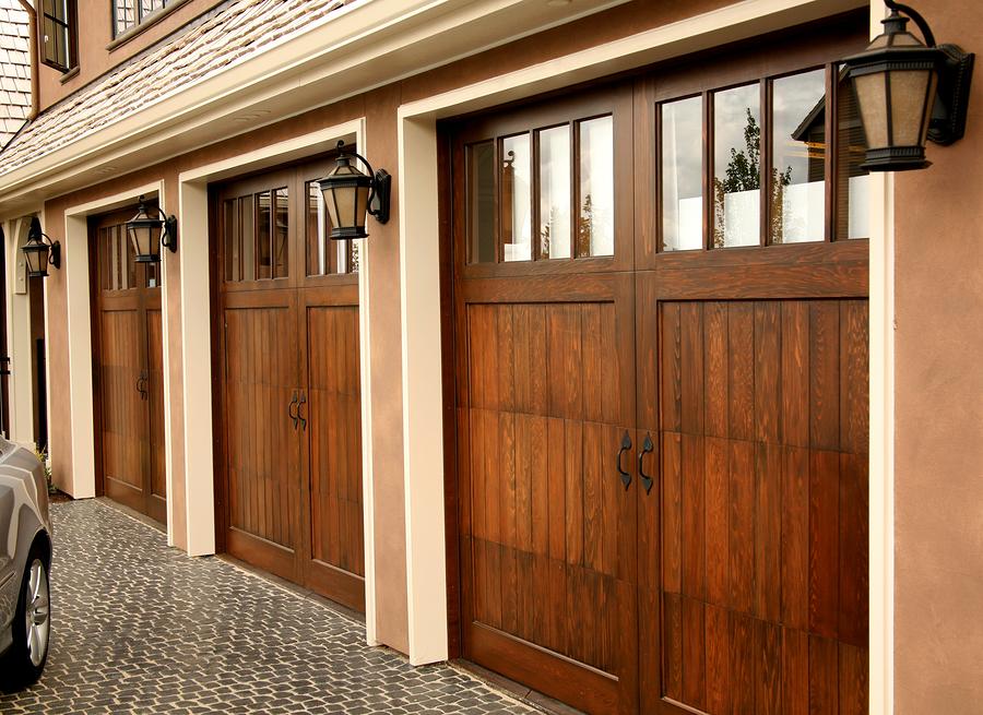 Garage Door Repair, Broken Opener U0026 Spring Replacement: Fort Collins, CO